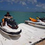 Photo de Fury Water Adventures Key West