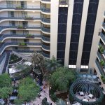 Embassy Suites by Hilton Minneapolis - Airport-billede