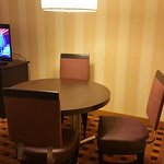 Embassy Suites by Hilton Minneapolis - Airport Foto