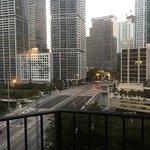 Photo de Hyatt Regency Miami