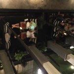 Photo de Kroya Restaurant