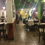Photo of Restaurante La Cocina