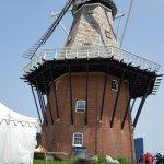 Photo of Nelis' Dutch Village