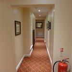 Photo of Three Ways House Hotel