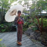 Photo of Hidatei Hanaougi