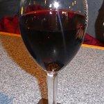 Lew's Wine