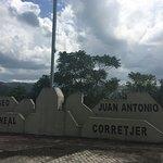 Juan Antonio Corretjer Park