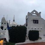 Foto de Museo – Taller de Casapueblo