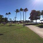 Foto de Ala Moana Beach Park