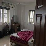 Phils' Residency Foto