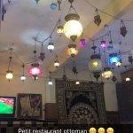 Photo of New Hatay Restaurant