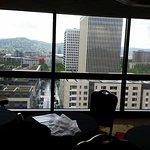 Foto de DoubleTree by Hilton Hotel Portland