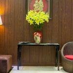 Authentic Hanoi Hotel-bild