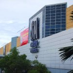 Photo of SM City Cebu
