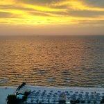 Photo of Ramada Beach Hotel Ajman