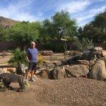 Photo of Scottsdale Camelback Resort