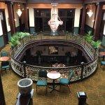 Photo de Geiser Grand Hotel