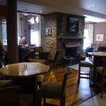 Galley Bar