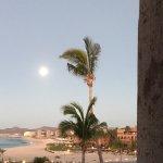 Photo de Casa del Mar Golf Resort & Spa