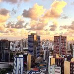 Photo of Intercity Salvador