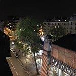 Le Relais Saint Charles Foto