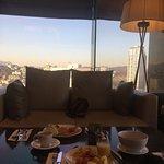 Photo of Sheraton Seoul Palace Gangnam Hotel