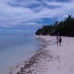 Photo of Ravenala Beach Bungalows