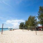 the escape paradise on Phu Quoc Island