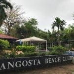 Photo of Langosta Beach Club
