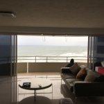Photo de Zenith Apartments