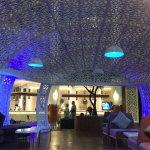 Photo of Sentido Golden Bay Hotel