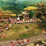 Foto de Miniature World