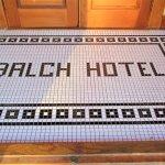 Balch Hotel-billede