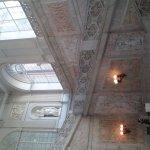 Foto de Royal Palace Napoli (Palazzo Reale Napoli)