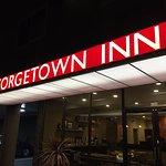 Foto de Georgetown Inn