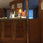 Photo of Hirsch Hotel-Restaurant