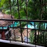 Photo of The Viridian Resort