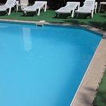 Photo of Dora Beach Hotel