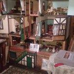 Photo de Old Colony Inn B&B