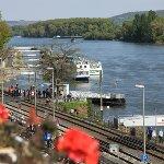Parkhotel Ruedesheim am Rhein Foto