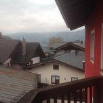 Photo of Romantik Hotel Im Weissen Roessl