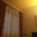 Photo de Hotel le Calandre