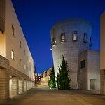 Hoshino Resorts RISONARE Yatsugatake