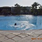 Photo of Djerba Sun Club