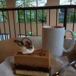 Foto di Breka Bakery & Cafe