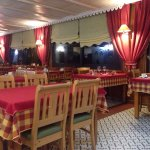 Photo of Hotel Restaurant Le Bois Joli