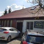 Photo of Restauracja Pod Bazantami