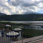 Parc Hotel Du Lac Foto