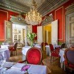 Restaurant Le Mystique