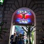 Фотография Twin's Bar